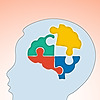mikeeu76's avatar
