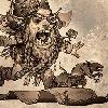 MikeFaille's avatar