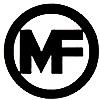 mikefasano's avatar