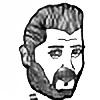 mikefavata's avatar