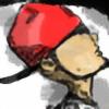 MikeFertig's avatar