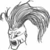 mikefilmnerd's avatar
