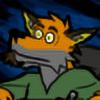 MikeFolf's avatar