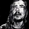 MikeGamble's avatar