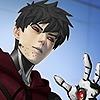MikeGens's avatar