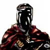 mikegraphic's avatar