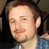 mikeharbidge's avatar