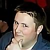 mikeharper1983's avatar