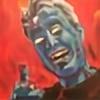 MikeHowland's avatar