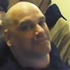 mikehoy's avatar