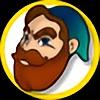 mikehulyk's avatar