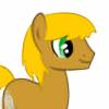 mikeimp91's avatar
