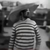 MikeInscho's avatar