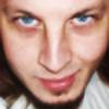 mikeInside's avatar