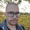 MikeInTheBox's avatar