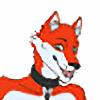 mikeinverse's avatar
