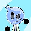 MikeIsLost's avatar