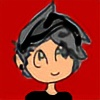 Mikeivision's avatar