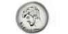 MikeivisionFanArt's avatar