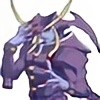 MikeJedah's avatar