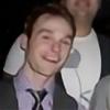 MikeJensen's avatar