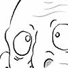 mikejinx's avatar