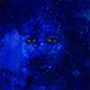 MikeJoh88's avatar