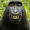 mikejon45's avatar