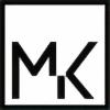 mikekaestner's avatar