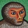 MikeKstudio's avatar