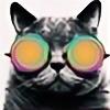 MikeKWazowski's avatar