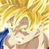 Mikel-kun's avatar