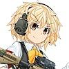 Mikelan-Halt's avatar