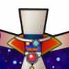 mikelan98's avatar