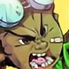MikeLancetteArt's avatar