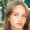 mikelatsmarika's avatar