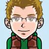 mikelauri's avatar