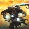 mikelee2413's avatar