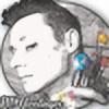 MikelHerrlinger's avatar