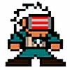 mikeline360's avatar