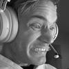 mikellas041's avatar