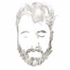 MikelMats's avatar