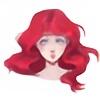 MikelNightroad's avatar