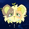mikelookalike's avatar