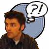 mikelyden's avatar