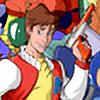 mikem's avatar