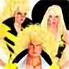 MikeM72681's avatar