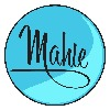MikeMahle's avatar