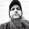 MikeMalice's avatar