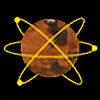 mikeman7918's avatar
